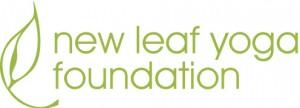 New-Leaf-Yoga