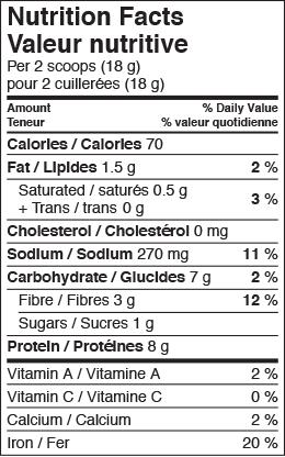 nutritional-info